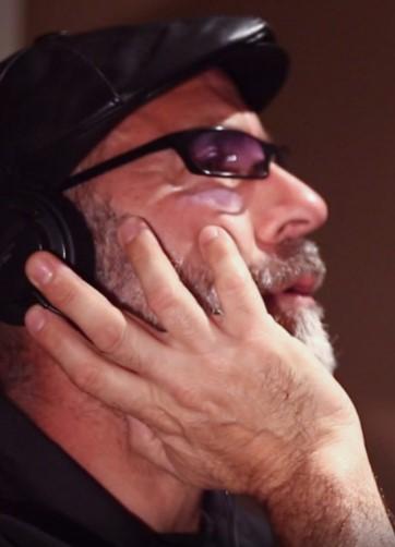 Angelo Rootsamala